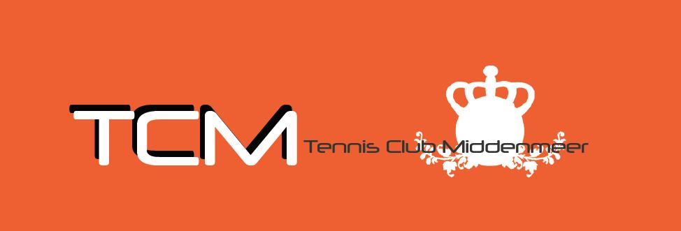Tennisclub Middenmeer